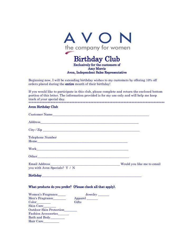 478 best Avon images on Pinterest Avon catalog, Avon crystal and - draft meeting agenda