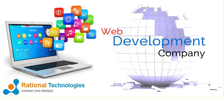 http://www.rationaltechnologies.com/