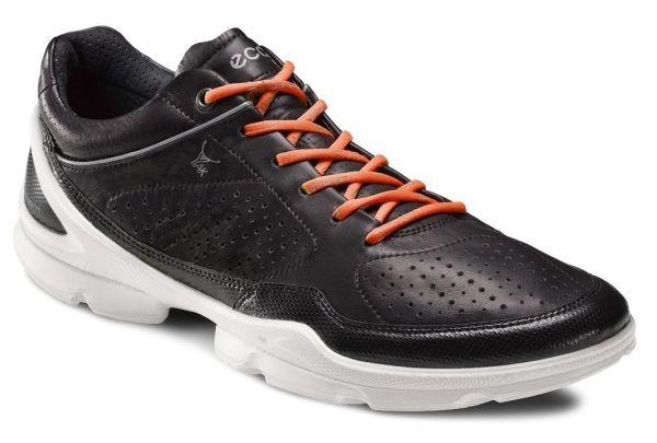 купить кожаные кроссовки найк  http://tatet.ua/items1639-obuv/f17582-20115/17607-20358