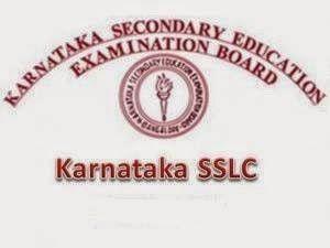 Karnataka Board SSLC Result 2016, KSEEB 10th Results 2016 - karresults.nic.in