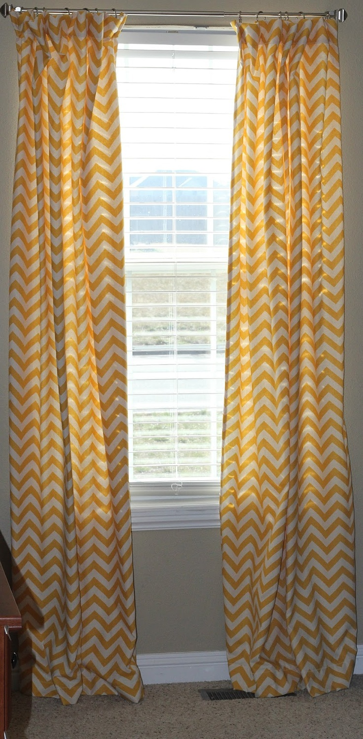 best curtains and window treatments images on pinterest shades