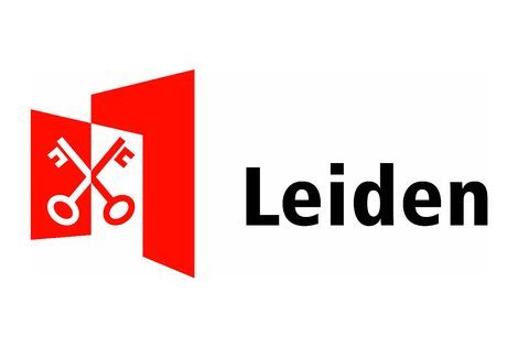 We zijn gestart aan een uitdagend, nieuw project genaamd: De Publieke Zaak. Dit heeft alles te maken met de gemeente Leiden en fiesten ;)