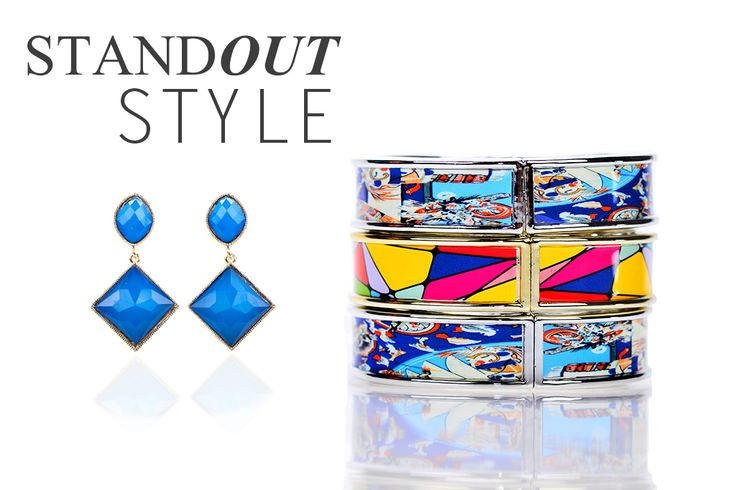 Stand out! https: www.mischa.ro