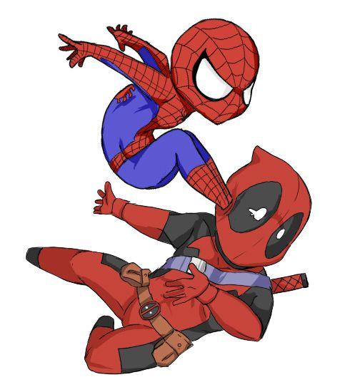 Amazing spider man 2 dvdrip online dating 5