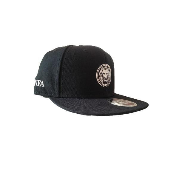 BLACK NFA PREMIUM SNAPBACK CAP NO FIXED ABODE  $58.00   https://www.thefuturedream.eu/collections/men-hat-snapback/products/black-nfa-premium-snapback-cap?utm_content=buffer50c04&utm_medium=social&utm_source=pinterest.com&utm_campaign=buffer   #football #ball #pass #socialenvy #PleaseForgiveMe #footballgame #footballseason #footballgames #footballplayer #instagood #pass #jersey #stadium #field #yards #photooftheday #yardline #pads #touchdown #catch #quarterback #fit #grass #nfl #superbowl…