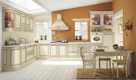 Estia  #kitcen #furniture  http://www.porcelana.gr/default.aspx?lang=el-GR&page=15&prodid=41262#leaf