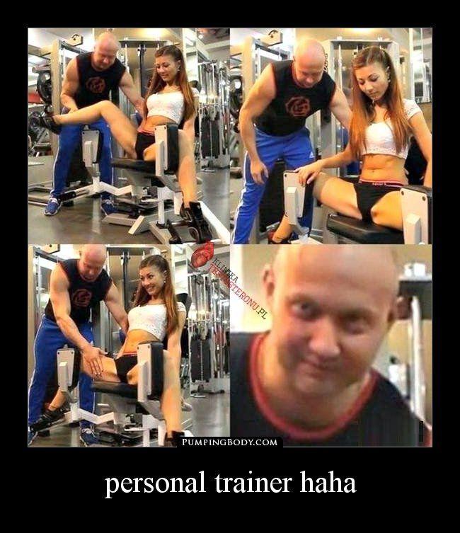 Bodybuilder Dating Meme Mom Psychotic Leave
