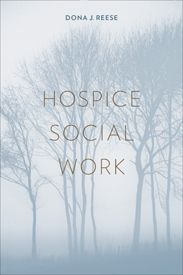The first text to explore the history, characteristics, and challenges of hospice social work, this volume weaves leading research into an underlying framework for practice and care.