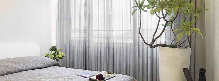 curtainsheersfromsite.jpg (810×300)