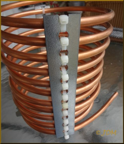 DIY Water Distiller - For Purification & Desalination | Survival Resources