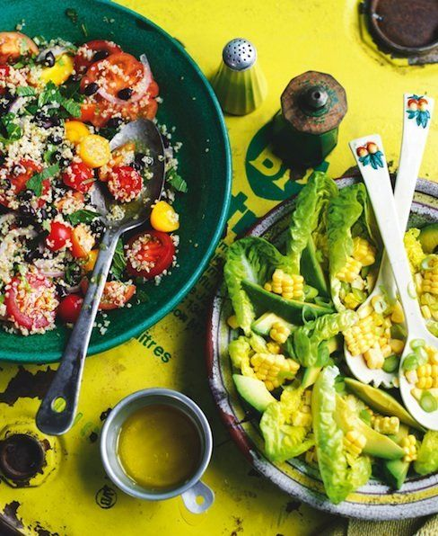 Our 10 favourite office-lunchbox ideas for 2018 - Good Housekeeping