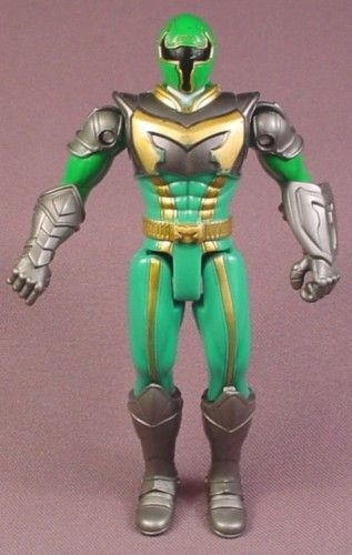 17 Best Images About Toys Amp Collectibles Power Rangers On