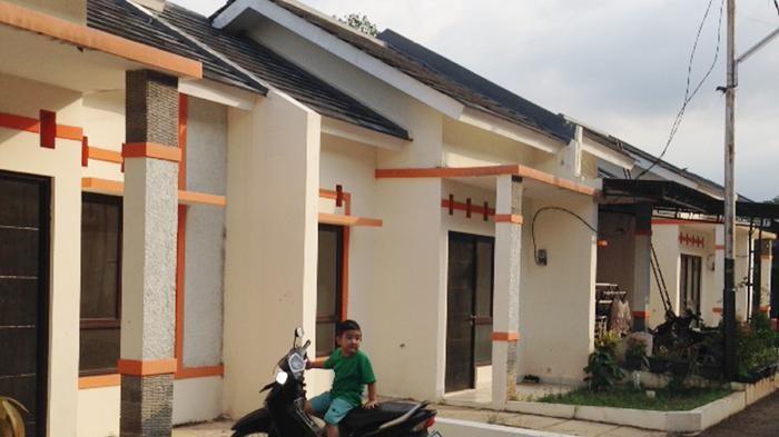 Rumah Murah Rp 100 Jutaan - Ini Dia Daftar Harga di Beberapa Kota