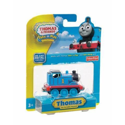 thomas Small Engine thomas Cbl75