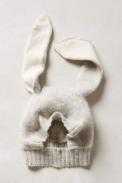 Nearest & Dearest Gift Picks: Erika L., Display Director - Anthropologie Blog