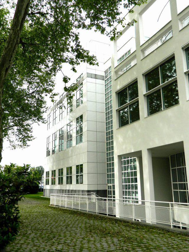 25 best museo de artes decorativas fr ncfort del meno for Design museum frankfurt