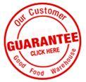 Wholesale Food Distributors, Food Wholesalers & Cafe Food Suppliers