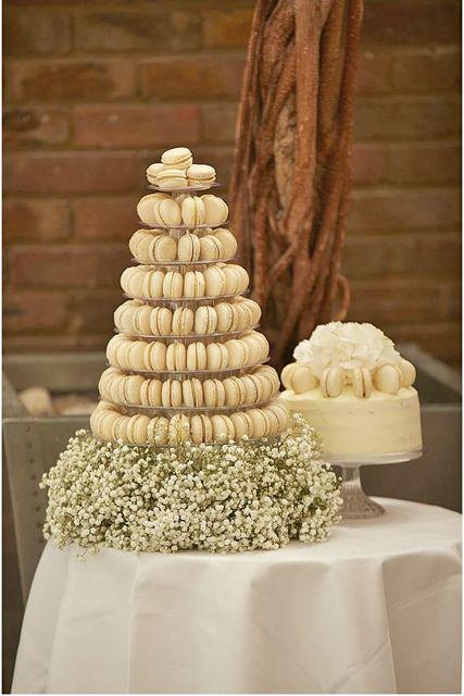 Macaron Wedding Cake Inspiration (1).jpg