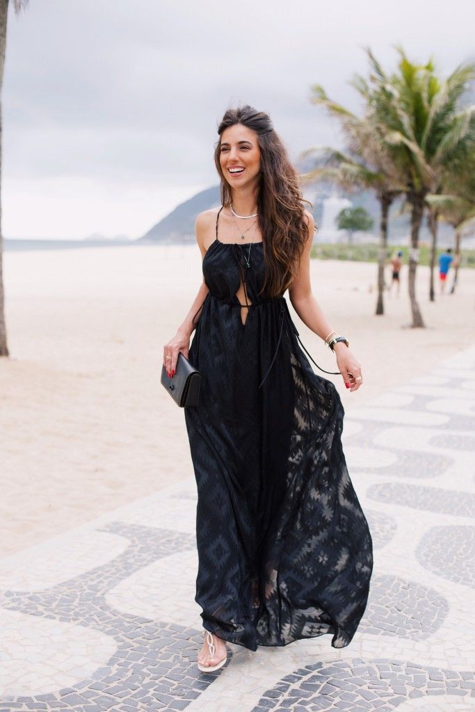 Luiza Sobral – Página: 2 – The Business of Style
