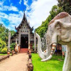 Bangkok Phuket Turu Doğum Günü Tatili | Rezervasyon | Satan Firmalar | Fiyatları