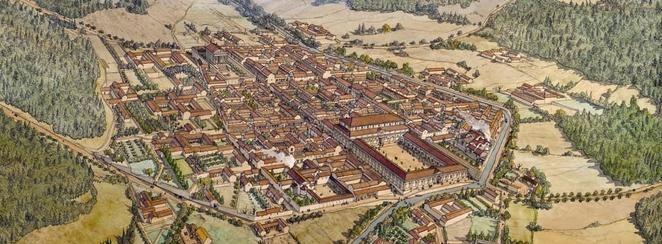 HISTOIRE ABRÉGÉE DE L'ÉGLISE - PAR M. LHOMOND – France - année 1818 (avec images et cartes) 82e5aeed871d3a91c31dc640c5480e26--ancient-architecture-roma