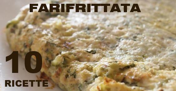 Farifrittata-ricette