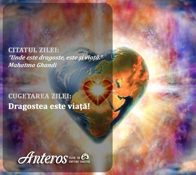 Ce e dragostea?  https://lovestylebyanteros.wordpress.com/2015/04/06/ziua-1-21-campania-poarta-dragostea-by-anteros/