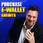 Now Patrick over here is earning $500 a month, because Joseph either personally sponsored Patrick or recruited through Pinoy Recruiters for him, he will receive the 100% matching bonus of $500 on Patrick's achievement.    Read more @ http://greatestblogger.60secondmillionairesecrets.com/