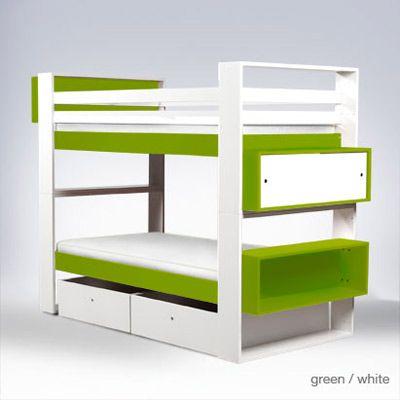 Dorm Room Furniture   Storage Meets Style