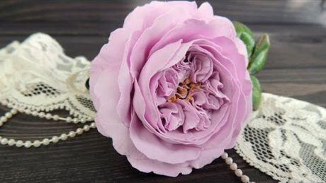 Peony- rose from foamirana | Tavifa