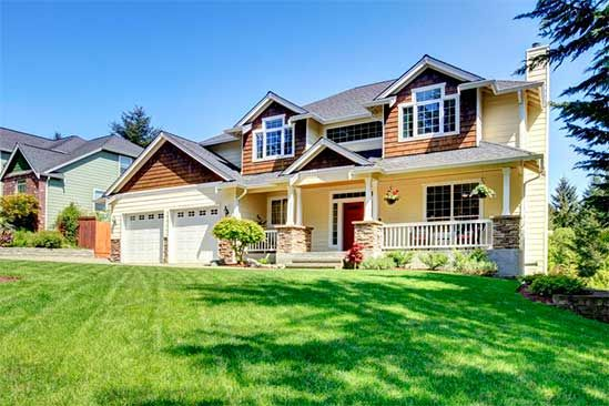 http://www.casasdedenver.com/ (720) 392-2272 Welcome to Casas De Denver, where you will find access to the best list of properties available for sale in Denver, Colorado. Venta de Casas En Denver, Casas De Venta, Venta De Casas #Denver #VentaDeCasasEnDenver #RealState #BienesRaices #Colorado
