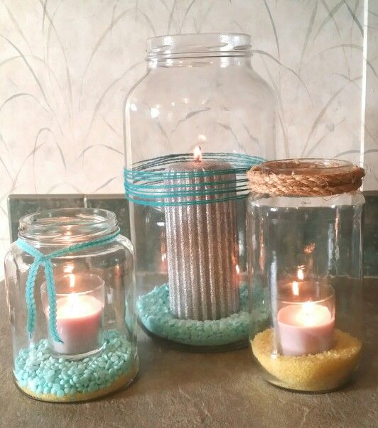 Best 25 Downy Unstoppable Ideas On Pinterest Candle Wax