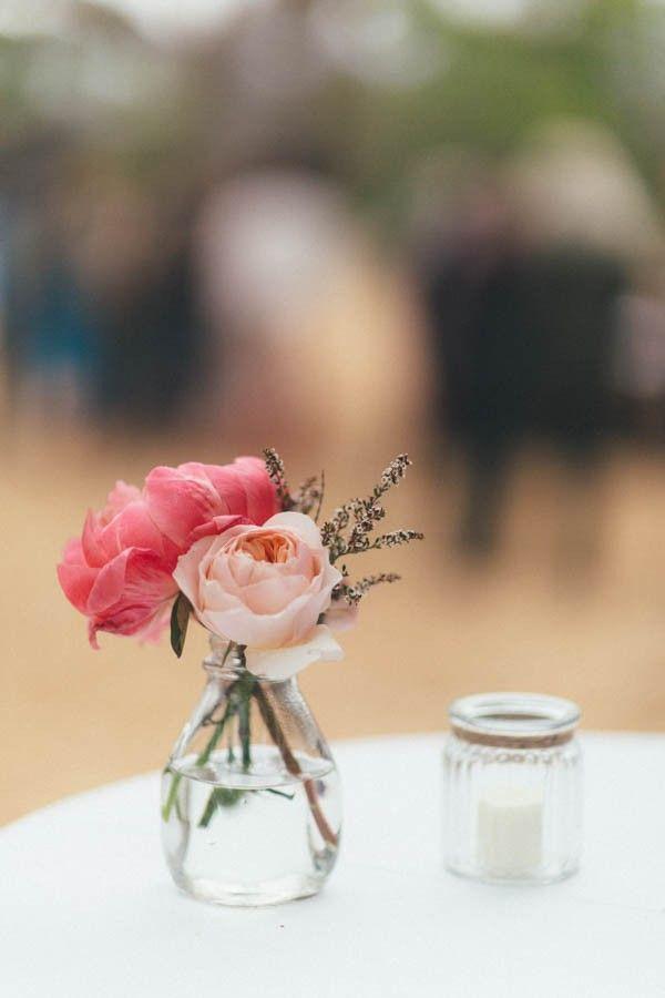 Best simple wedding flower ideas images on pinterest