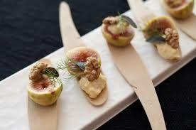 food buffet design - Cerca con Google