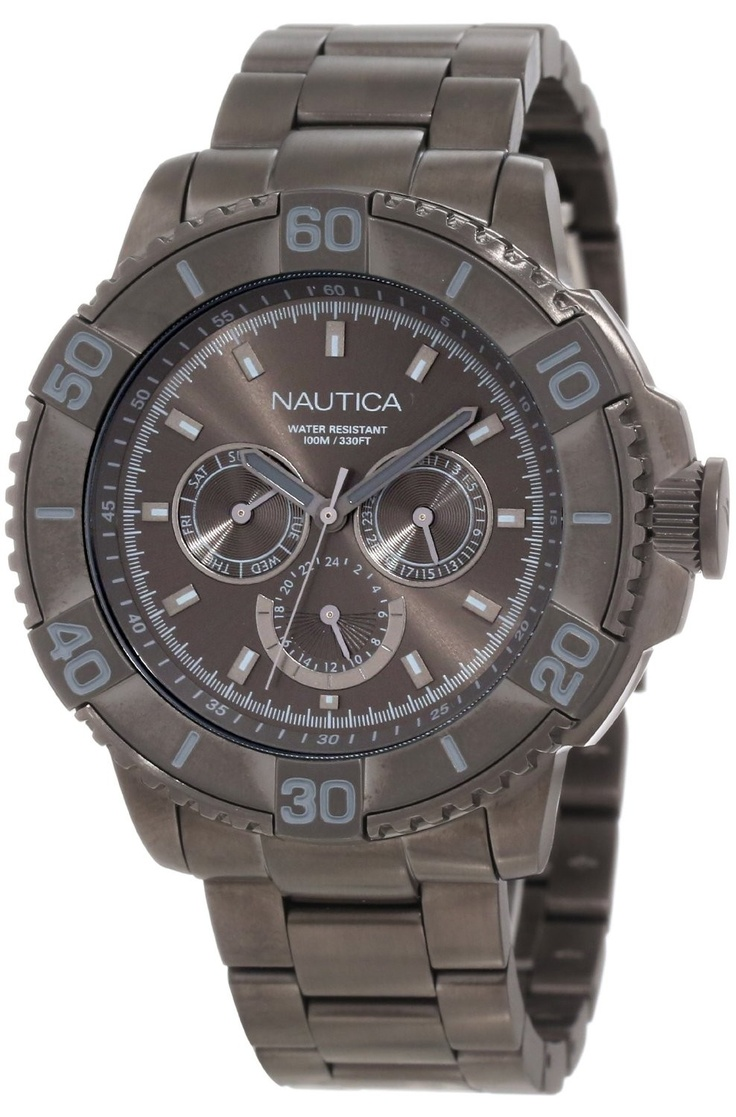 For more nice watches please visit http watches bestprice com
