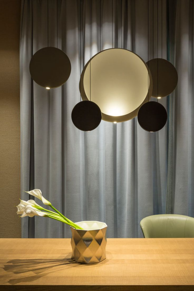 248 best at home by vibia images on pinterest hanging lamps art