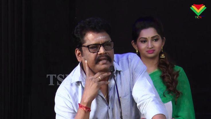 Happy to join hands with Balakrishna : K S Ravikumar | Gautamiputra Sata...