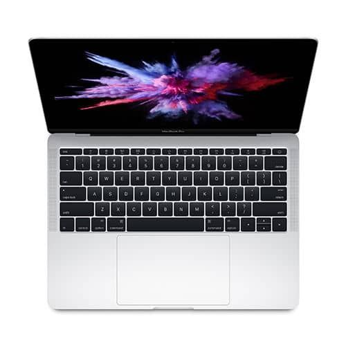 Apple 13.3″ MacBook Pro Retina Display  eBay HOT Deals Today has the lowest price deal for Apple 13.3″ MacBook Pro Retina Display i5, 8GB, 256GB SSD $1279. It usually retails for over $1499, which makes this a HOT Deal and $250 cheaper than the next best available price. Free...