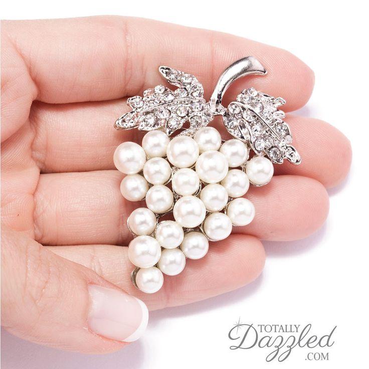 274 mejores imágenes de Wedding Accessories en Pinterest | Cinturón ...