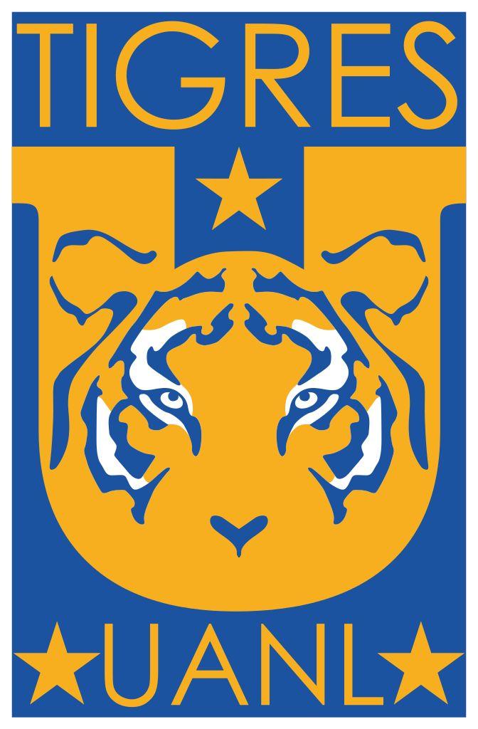 fotos tigres uanl - Buscar con Google