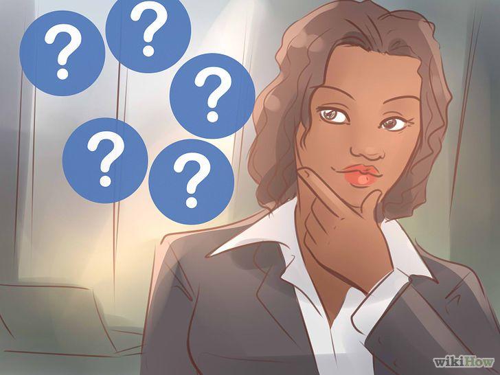Cómo iniciar un negocio dirigido a las personas de la tercera edad