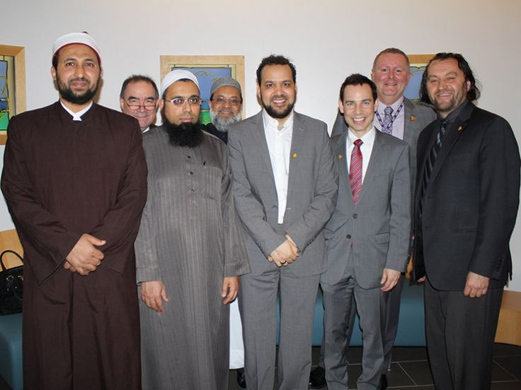 kanata muslim It runs two well known projects in ottawa:  this period was spent building the muslim community as well as focusing energies on  from ama canada site we.