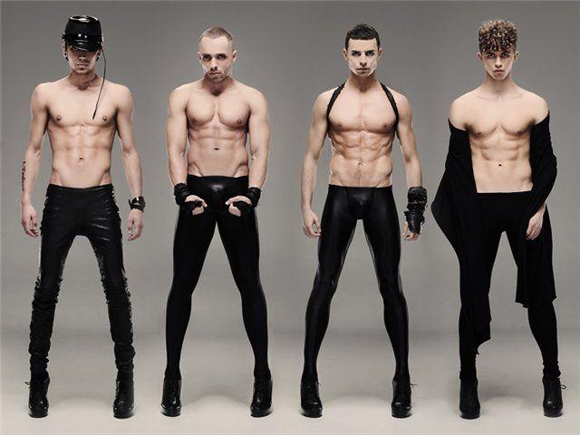 15 best kazaky images on pinterest fashion men male