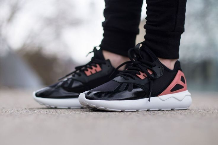 Encantada de conocerte irregular Inconsciente  adidas tubular runner in rose gold | Nike running shoes women, Nike shoes  women, Adidas shoes