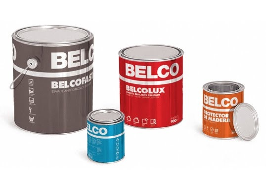 17 Best Images About Paint Packaging On Pinterest Paint Brands No Frills And French Designers