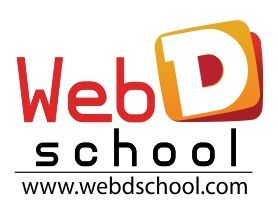 Are you looking for webdschool review find the testimonials form students of webschool.Web offer best production training for all courses.