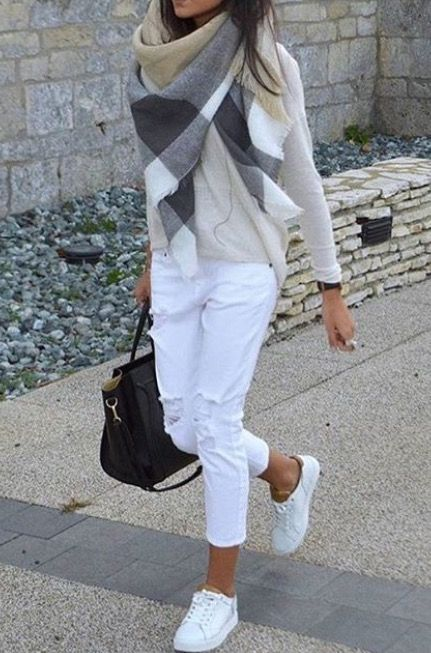 Find More at => http://feedproxy.google.com/~r/amazingoutfits/~3/4gtaruBTxLs/AmazingOutfits.page
