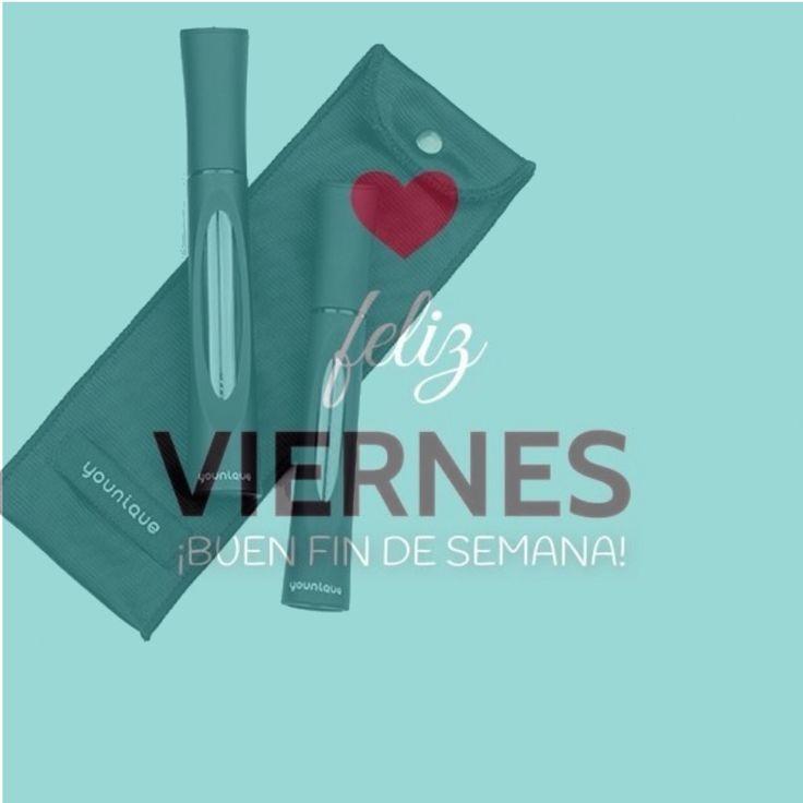 Younique Viernes