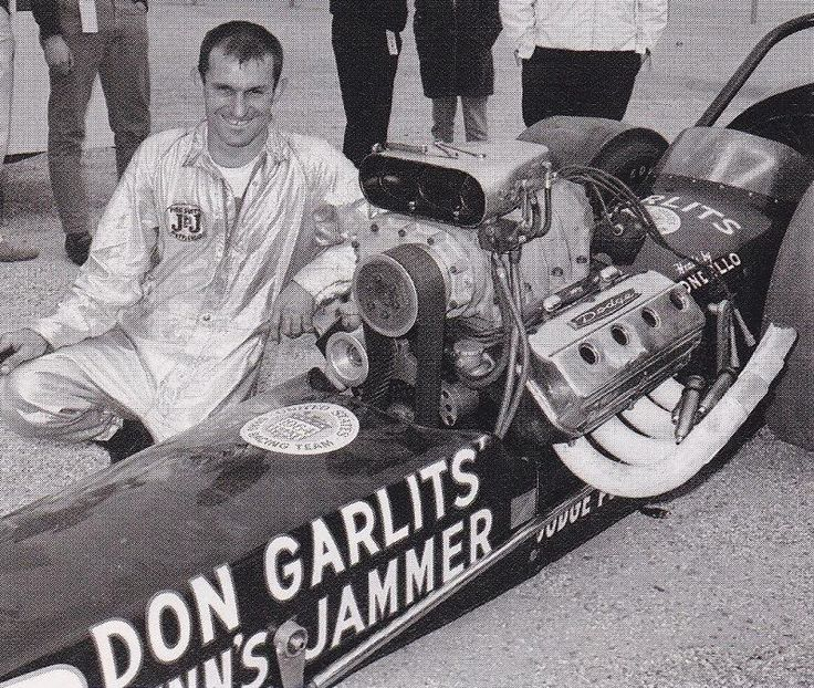 441 Best Don Garlits Images On Pinterest Cars Car And Custom Cars