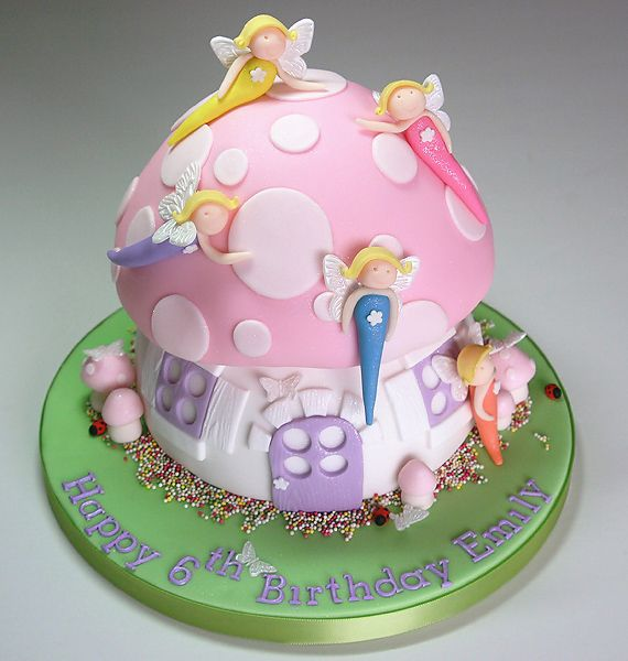 Find Barbados birthday cake pictures here. You can see beautiful pictures of birthday cakes in our birthday cake pictures gallery. Browse our Barbados birthday cake pictures now.